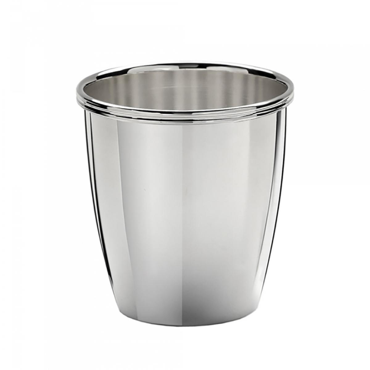 Срібна чарка 00295-1.925